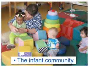 infant-community-slide1